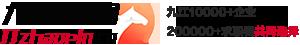 九江招聘网